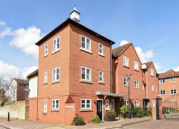 Thumbnail 3 bed end terrace house for sale in Neave Mews, Abingdon