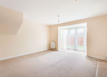 Thumbnail 3 bedroom terraced house to rent in Silcoates Street, Wakefield