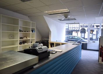 Thumbnail Retail premises to let in St. Mary Street, Bridgwater