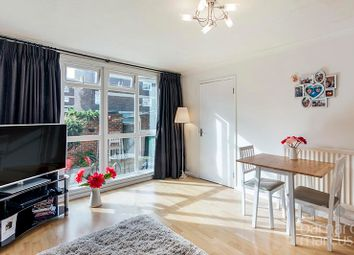 2 bed property to rent in Slade Walk, London SE17