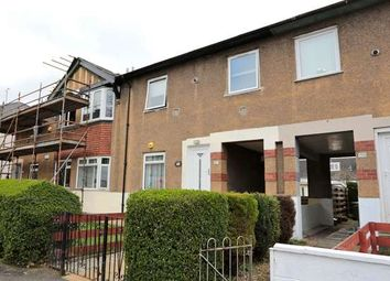 Thumbnail 3 bed flat for sale in 155 Dryburn Avenue, Hillington, Glasgow