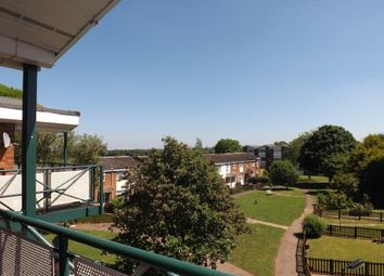 Thumbnail 1 bedroom flat for sale in Bilberry Road, Clifton, Shefford, Bedfordshire