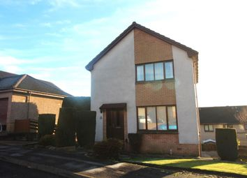Thumbnail 3 bed detached house to rent in Whithorn Place, Monifieth, Dundee