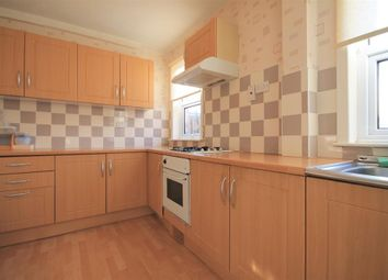 Thumbnail 3 bed semi-detached house to rent in Flaxman Avenue, York