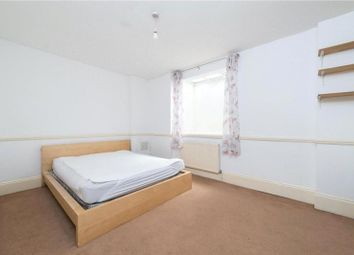 Thumbnail 2 bed property to rent in Tooting High Street, London