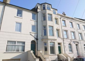 Thumbnail 1 bedroom flat for sale in Harbour Way, Folkestone