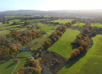 Thumbnail Land for sale in Dukes Paddock, Dukes Hill, Thakeham, West Sussex