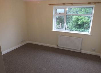 Thumbnail 2 bed flat to rent in Rowans Court, Prince Edwards Road, Lewes