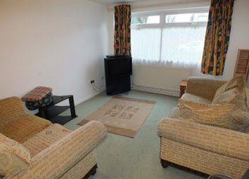 Thumbnail 2 bedroom flat to rent in School Road, Moseley