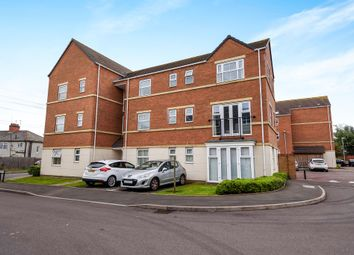 Thumbnail 2 bed flat for sale in Bagnalls Wharf, Wednesbury