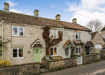 Thumbnail 2 bed terraced house for sale in High Street, Priston