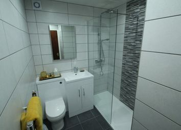 Thumbnail 2 bedroom flat to rent in Loanhead Road, Paisley