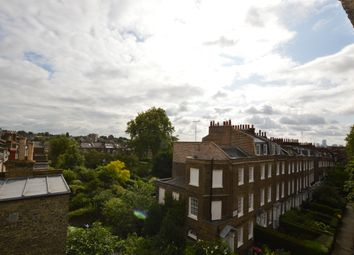 Thumbnail 2 bedroom flat for sale in Grove Terrace, Dartmouth Park, London