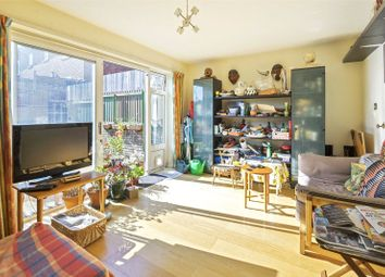2 bed detached house for sale in Beattock Rise, Muswell Hill, London N10