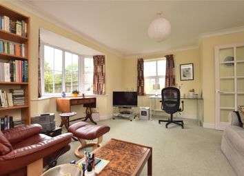 Thumbnail 3 bedroom semi-detached house for sale in St. Christophers Place, Oxford