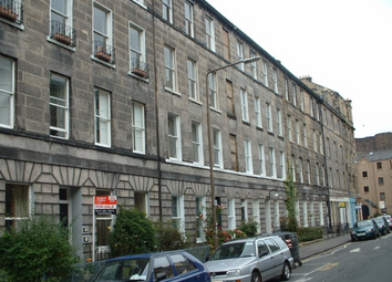 Thumbnail 4 bed flat to rent in Montague Street, Newington, Edinburgh, 9Qs