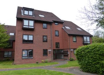 Thumbnail 1 bed flat to rent in Baldwin Road, Kings Norton, Birmingham