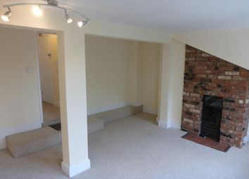 Thumbnail 1 bedroom flat to rent in St. Marys Square, Newmarket