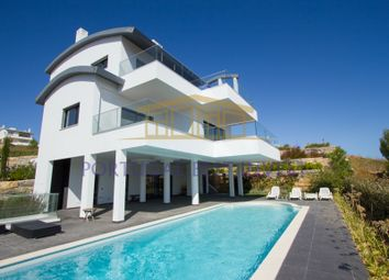 Thumbnail 4 bed detached house for sale in Budens, Budens, Vila Do Bispo