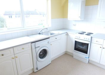 Thumbnail 2 bedroom flat to rent in White House Court, Norwich