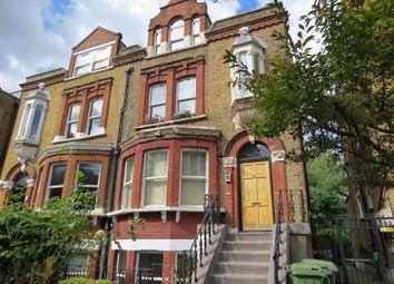 Thumbnail 2 bedroom flat to rent in The Gardens, East Dulwich