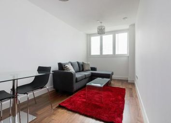 1 bed flat for sale in Hagley Road, Edgbaston, Birmingham B16