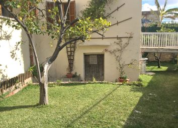 Thumbnail 3 bed town house for sale in Mancor De La Vall, Selva, Majorca, Balearic Islands, Spain