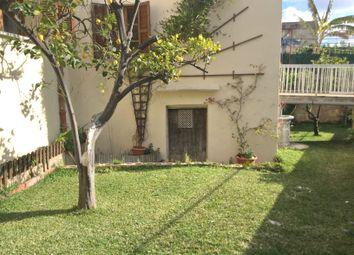 Thumbnail 3 bedroom town house for sale in Mancor De La Vall, Selva, Majorca, Balearic Islands, Spain