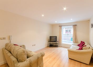 Thumbnail 2 bedroom flat for sale in Skeldergate, York