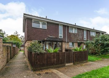 2 bed end terrace house for sale in Smith Street, Berrylands, Surbiton KT5