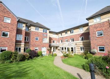 1 bed property for sale in Primrose Court, Primley Park View, Leeds, West Yorkshire LS17