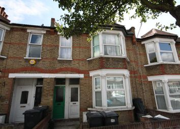 2 bed maisonette for sale in Archer Road, South Norwood, London SE25
