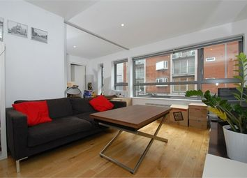 1 Bedrooms Flat to rent in Madison Apartments, 5-27 Long Lane, Borough SE1
