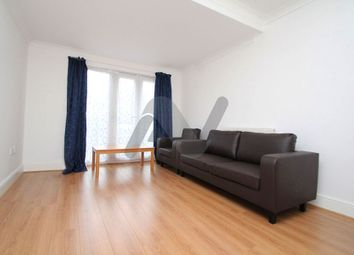 Thumbnail 2 bed flat to rent in Sussex Way, Archway