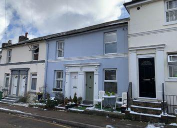 3 bed property to rent in Albert Street, Tunbridge Wells, Kent TN1