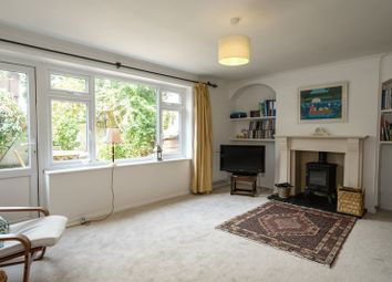 Thumbnail 3 bed terraced house to rent in Lime Close, Chichester