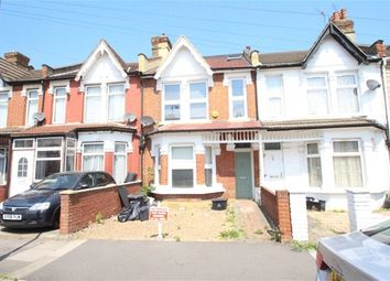 Thumbnail 3 bed property to rent in Kingston Road, Ilford