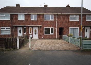 Thumbnail 3 bed terraced house for sale in Flounder Road, Yarm