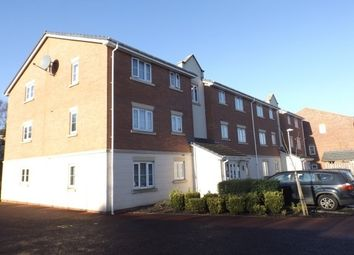 Thumbnail 2 bedroom flat to rent in Bagnalls Wharf, Wednesbury