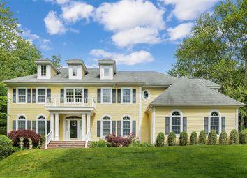 Thumbnail Property for sale in 2450 Jordan Dr, Cortlandt, Ny 10567, Usa