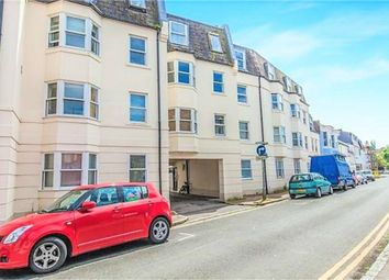 Thumbnail 1 bed flat for sale in 10-14 Park Crescent Place, Brighton, East Sussex
