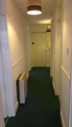 Thumbnail 1 bed flat to rent in Lancaster Court, Ullet Road, Liverpool, Merseyside