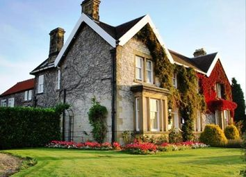Thumbnail Hotel/guest house for sale in Guest House With 8 Letting Rooms YO62, Helmsley, North Yorkshire