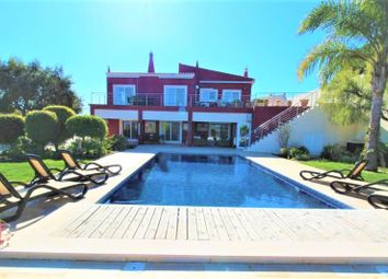 Thumbnail 5 bed villa for sale in Bpa5014, Lagos, Portugal
