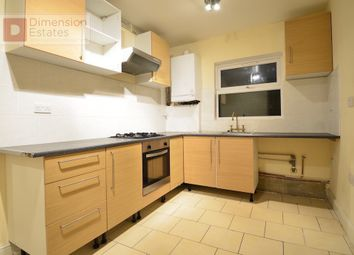 Thumbnail 2 bed flat to rent in Upper Clapton Road, Hackney, London