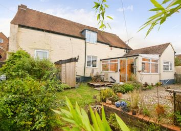 Thumbnail 4 bed property for sale in Barber Street, Broseley