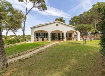 Thumbnail Villa for sale in Son Parc, Es Mercadal, Menorca