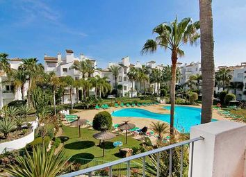 Thumbnail 3 bed apartment for sale in Costalita, Estepona, Costa Del Sol
