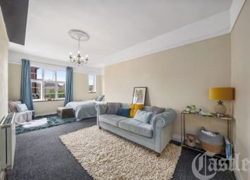 Thumbnail Studio for sale in Chestnut Court, Middle Lane