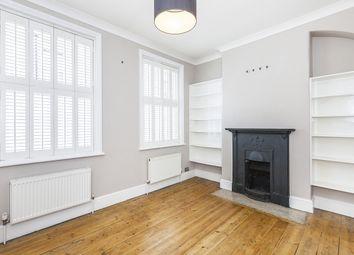 Thumbnail 2 bedroom detached house to rent in Cranfield Row, Gerridge Street, London